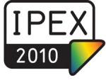 IPEX2010