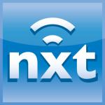 NXTBook