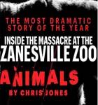 Esquire Zanesville Article
